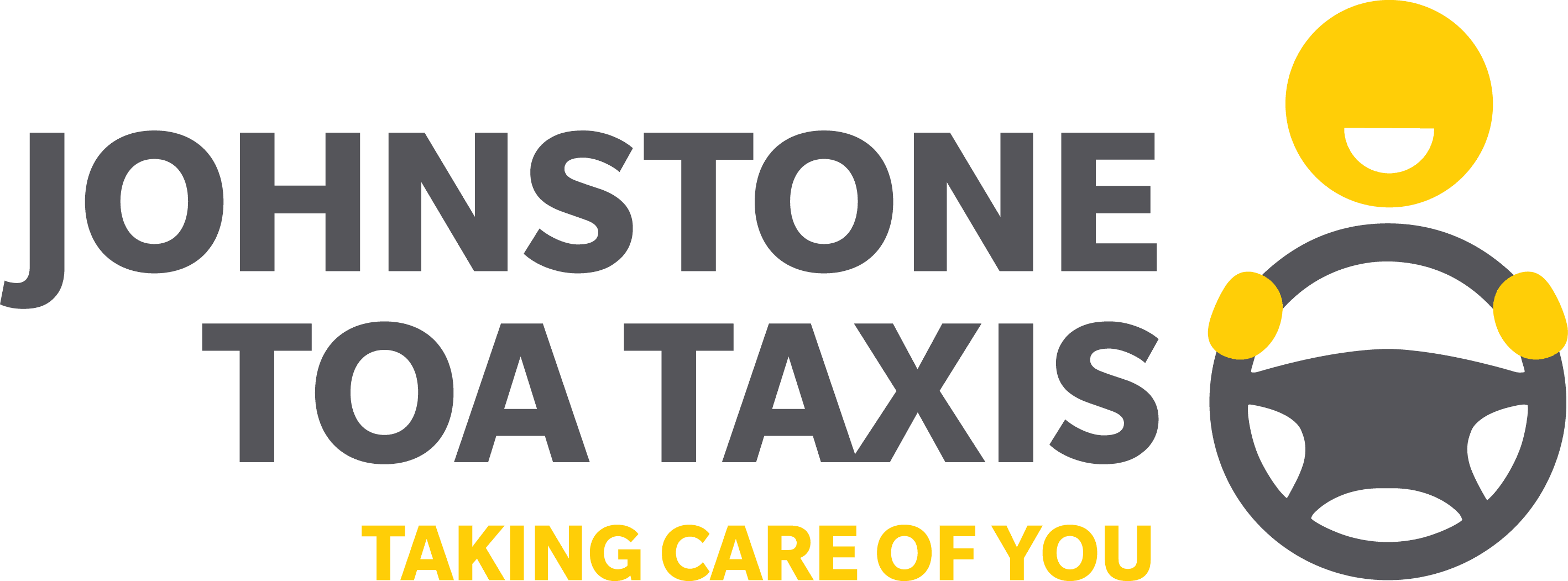 Johnstone TOA Taxis